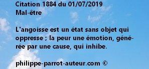 Cit 1884 010719 gh