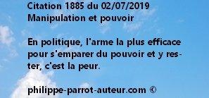 Cit 1885 020719