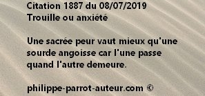 Cit 1887 080719