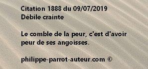 Cit 1888 090719