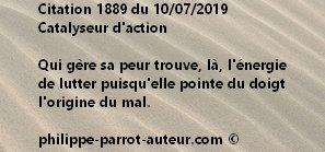 Cit 1889 100719