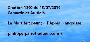 Cit 1890 150719