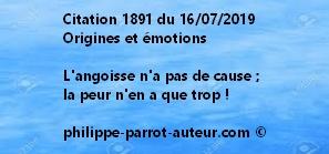 Cit 1891 160719