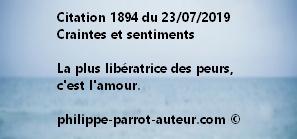 Cit 1894 230719