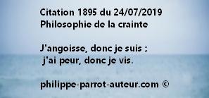 Cit 1895 240719