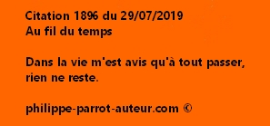 Cit 1896 290719