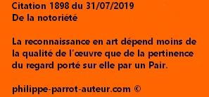 Cit 1898 310719