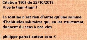 Cit 1903 221019