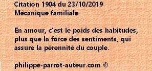 Cit 1904 231019