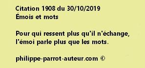 Cit 1908 301019