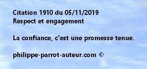 Cit 1910 051119