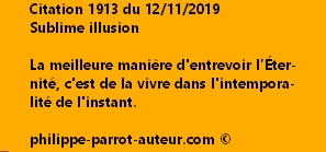 Cit 1913  121119