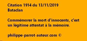 Cit 1914 131119