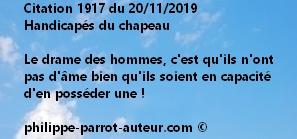 Cit 1917 201119