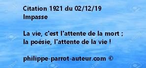 Cit 1921 021219