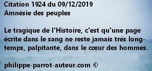 Cit 1924 091219