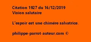 Cit 1927 161219