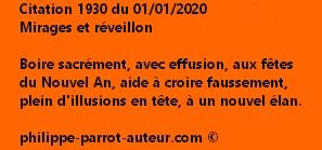Cit 1930 010120