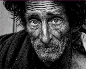 405 - Mourir en exil -