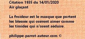 Cit 1935 140120