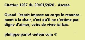 Cit 1937 200120