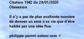 Cit 1942 290120