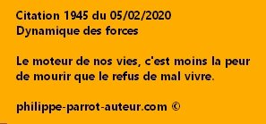 Cit 1945 050220
