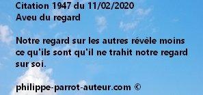 Cit 1947 110220