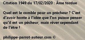 Cit 1949 170220