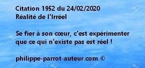 Cit 1952 240220