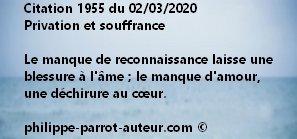 Cit 1955 020320