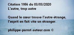 Cit 1956 030320