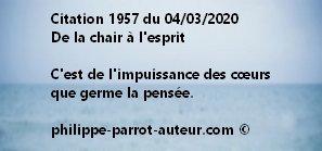 Cit 1957 040320