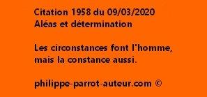 Cit 1958 090320