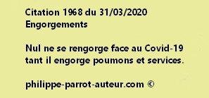 Cit 1968 310320