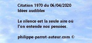 Cit 1970 060420