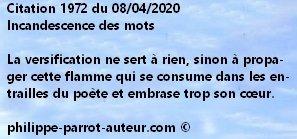 Cit 1972 080420