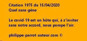 Cit 1975 150420