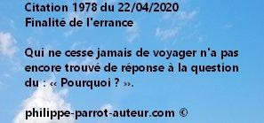 Cit 1978 220420