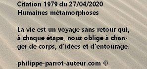 Cit 1979 270420