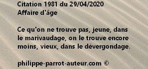 Cit 1981 290420