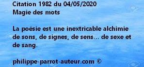 Cit 1982 040520