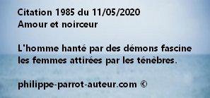 Cit 1985 110520