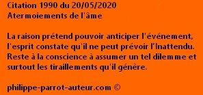 Cit 1990 200520