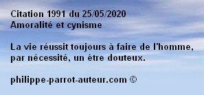Cit 1991 250520