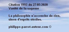 Cit 1993 270520