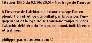 Cit 1995 020620