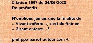 Cit 1997 040620