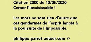 Cit 2000 100620