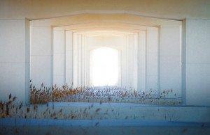 429 - Le portail du Néant
